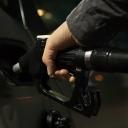 Šta uzrokuje povećanje cijena goriva u FBiH