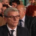 Džaferović kandidat SDA za Predsjedništvo BiH