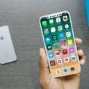 Obratite pažnju: Ovo bi mogao da bude najveći Appleov adut u borbi protiv Androida