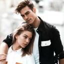 Pet glavnih razloga zašto sumnjamo u lojalnost partnera