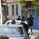 Sarajevo: Muškarac poginuo nakon pada sa skele