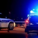 Dubrovnik: Poginuo mladić vozeći moped