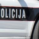 """Kalesija: Policija pronašla ukradenu """"Toyotu"""" i automobil vratila vlasniku"""