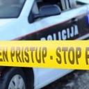 Pucnjava u Sarajevu: Muškarac ranjen u glavu