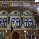 Konvencija SDA danas, a SDP-a sutra: Biraju se kandidati za Predsjedništvo BiH