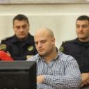 Suđenje Sefiću: Svjedok koji je bio sa Selmom i Editom ispričao detalje kobne noći