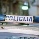 """Živinice: Teško povrijeđen pješak nakon što ga je udario vozač """"Fiat Punta"""""""