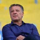 Zdravko Mamić planira gradnju sportskog centra u BiH?