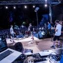 Red Bull RapLika: Velike nagrade za najboljeg freestyle repera iz BiH