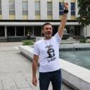Dragičević od septembra ulazi u politiku: Može li Davidov otac uzdrmati političku scenu u RS?
