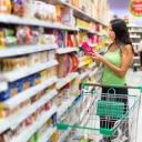 Cijene u septembru u prosjeku više za 0,5%
