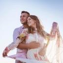 Istraživanje otkrilo tajnu sretnog braka: Ključ je u broju 5