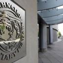 MMF: Dugovi u javnim preduzećima u BiH osam milijardi KM