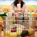 Poražavajuće: Zaposleni u ovim djelatnostima platama ne mogu pokriti ni trošak prehrane