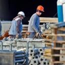 Privatni sektor u BiH premali, zapošljava 15% radno sposobnih
