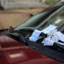 Muškarac iz Drvara najveći dužnik neplaćenih kazni za saobraćajne prekršaje