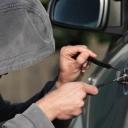 Uhapšen osumnjičeni za krađu tri vozila u Banjoj Luci