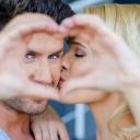Pet glavnih emotivnih potreba u odnosima