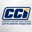 CCI: Zbog političkih opstrukcija, nema parlamentarne kontrole nad trošenjem državnog novca
