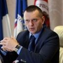 Lukač na zatvorenoj sjednici NSRS-a podnosi informaciju o ubistvu Krunića