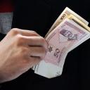 BiH je primamljiva samo investitorima sa sumnjivo stečeno imovinom (VIDEO)