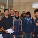 Mirnes Ajanović od Gradskog vijeća Tuzla traži donošenje mjera za pomoć migrantima