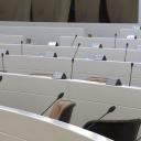 Plaće redovne, sjednice neredovne: Bh. parlamentarcima isplaćeno više od 800.000 KM