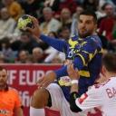 Nikola Prce ima novi klub: Napravio zanimljiv izbor u rukometnoj karijeri