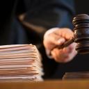 Potvrđena optužnica protiv Amira Harbaša i drugih za primanje dara