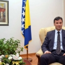 Novalić: Uznemirile su me objavljene fotografije štićenika Pazarić