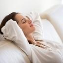 Pet tehnika disanja koje pomažu u različitim situacijama