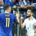 11 stvari koje morate znati o utakmici BiH – Grčka