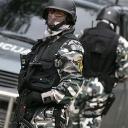 FUP: Pretresi na području Ljubuškog, Posušja i Mostara, uhapšene tri osobe