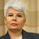 Jadranka Kosor: Hrvatska mora poštovati Komšića, bez obzira ko šta mislio o njemu