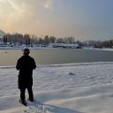 Stigla je prva dugoročna prognoza: Evo kakva nas zima očekuje