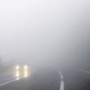 Na većini putnih pravaca u BiH gusta magla smanjuje vidljivost