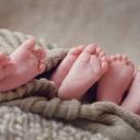 U Sarajevu i Bihaću rođene po tri bebe, Tuzla bogatija za 11