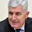 Zašto je 'najveći Hrvat u BiH' prešutio velike hrvatske žrtve krvoloka Karadžića