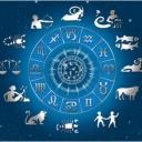 Astrološke zablude: Ove osobine horoskopskih znakova tumače se potpuno pogrešno