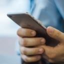 Partner provjerava vaš telefon? Pet mogućih psiholoških problema sa kojima se bori…