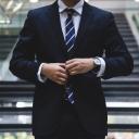 Oslobodite se šest loših navika na putu do uspjeha