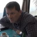 Prodavač diploma iz Žurnalovog videa: Senad Pehlivan i dalje je slobodan čovjek koji prima platu