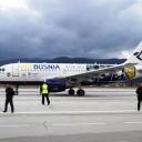 Nakon 11 godina čekanja: Od 19. septembra uspostavlja se let Sarajevo – London