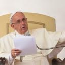 Papa Franjo uporedio političare koji govore protiv homoseksualaca s Hitlerom