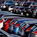 Pogledajte 7 automobila čija vrijednost najsporije pada kada ih kupite