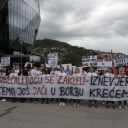 Arijana Memić o nalazu vještaka: Nemamo nikakvih informacija