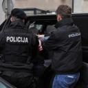 Pripadnici Granične policije u Orašju uhapsili vozača koji je usmrtio pješakinju u Živinicama pa pobjegao sa mjesta nesreće