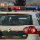 Sazvana vanredna sjednica Komisije za sigurnost: FBiH kreće u formiranje rezervnog sastava policije?!