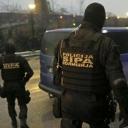 Nastavak akcije 'Tebra': SIPA zaplijenila veliku količinu droge, traje potjera za osumnjičenim
