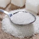 Evo kako možete šećer koristiti u domaćinstvu